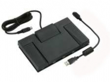 Olympus RS28 USB Foot Control
